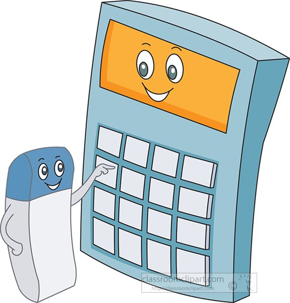 mathematics-calculator-eraser-character-clipart-7156.jpg