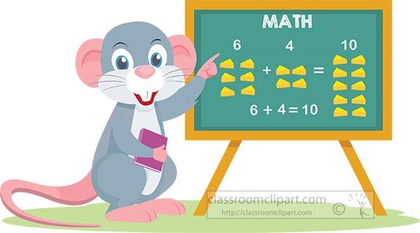 mouse-character-teaching-math-six-plus-four-clipart.jpg