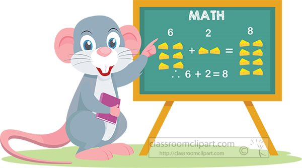 mouse-character-teaching-math-six-plus-two-clipart.jpg