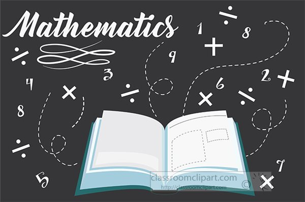 open-mathematics-book-with-numbers-vector-clipart.jpg