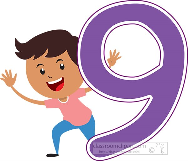 playful-boy-standing-with-number-nine-math-clipart-6920.jpg