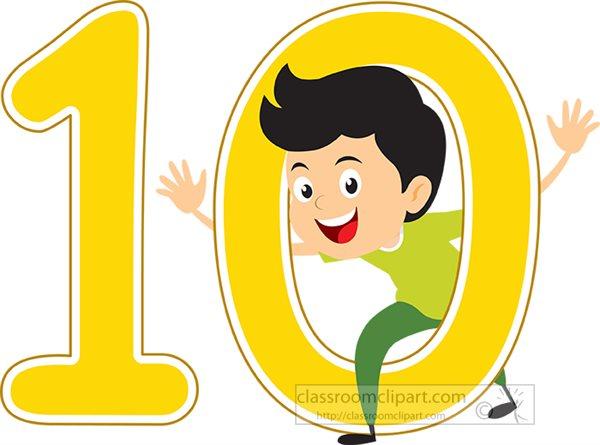 playful-boy-standing-with-number-ten-math-clipart-6920.jpg