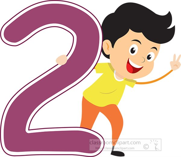 playful-boy-standing-with-number-two-math-clipart-6920.jpg