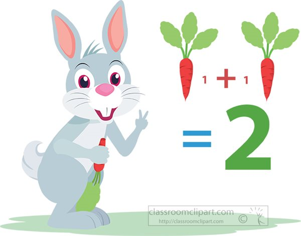 rabbit-character-teaching-math-with-carrot-clipart.jpg