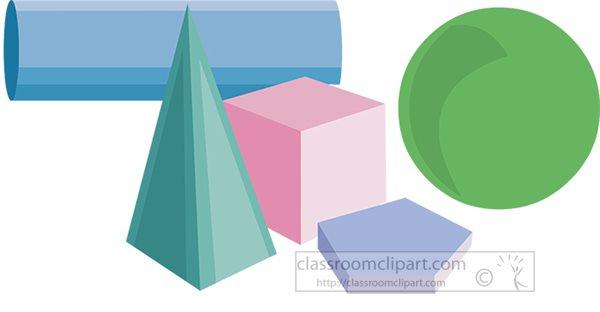 shapes-rectangle-2.jpg