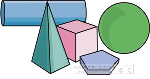 shapes-rectangle.jpg