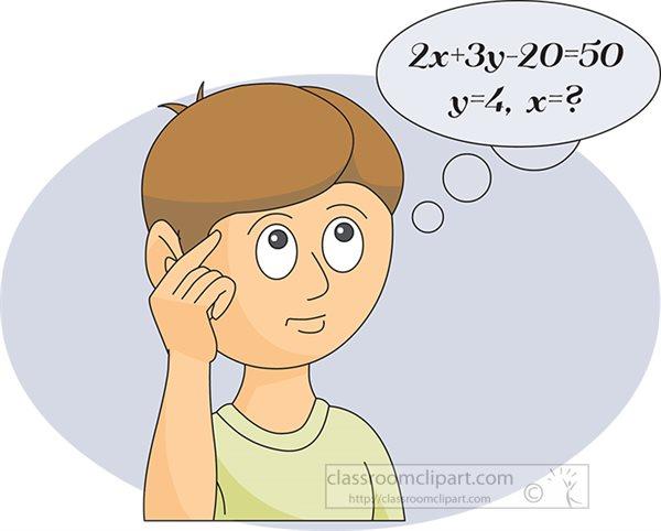 solving-algebra-equation.jpg