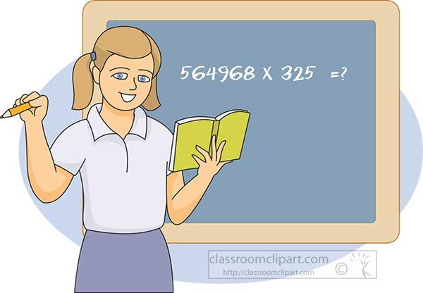 solving-math-problem-on-chalkboard.jpg
