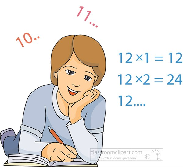 solving-mathematics-problem-02a.jpg