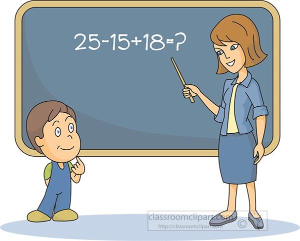 student-solving-math-problem-teacher-1233.jpg