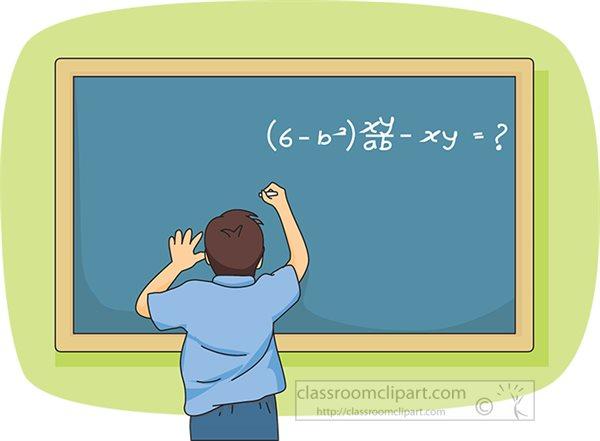 student-solving-math-problem.jpg