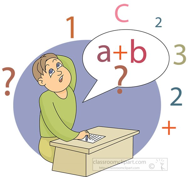 student-thinking-about-math.jpg