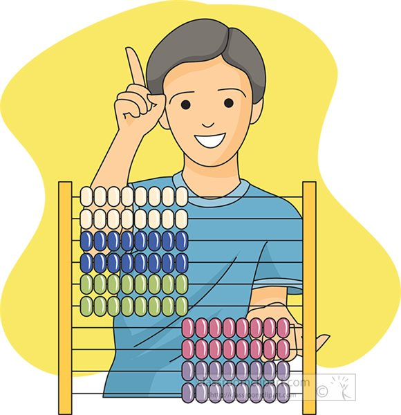 student-using-abacus.jpg