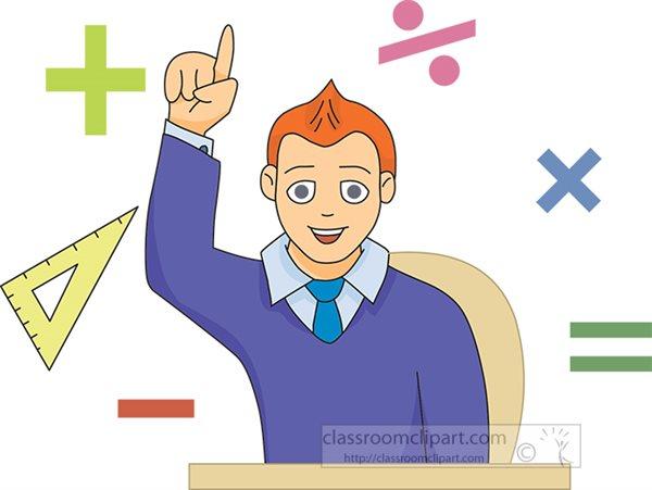 student-with-math-symbols.jpg