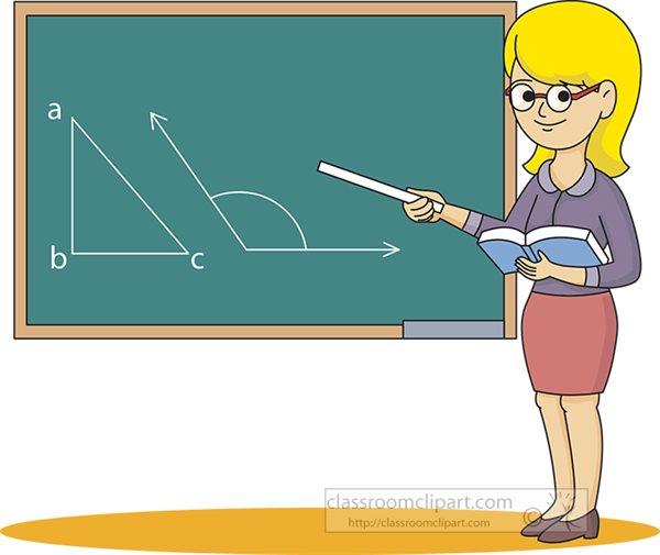 teacher-teaching-geometry-math.jpg