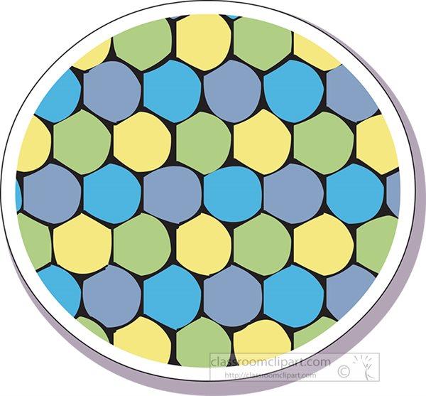 tesselation-clipart.jpg