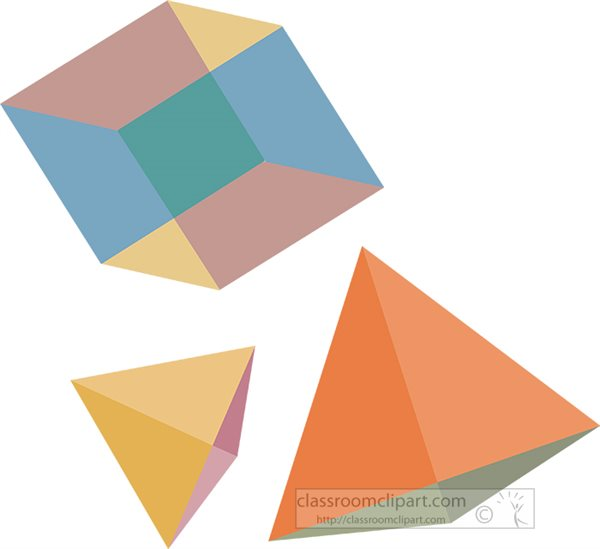 three-dimenstional-cube-square-pyramid-clipart.jpg