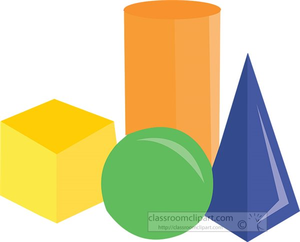 wooden-blocks-shapes-ga.jpg