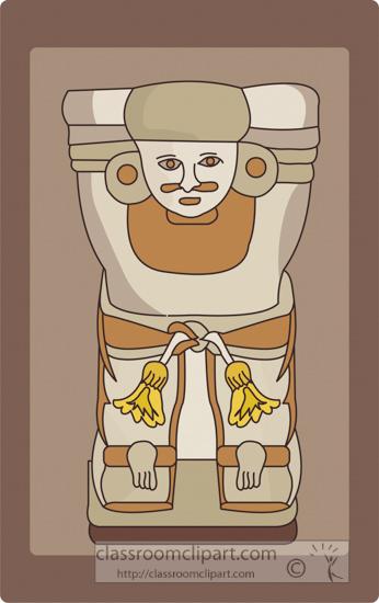 mayan-civilization-clipart_02.jpg