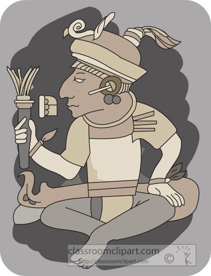 mayan-civilization-clipart_03.jpg
