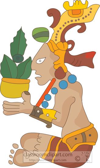 mayan-civilization-clipart_07.jpg