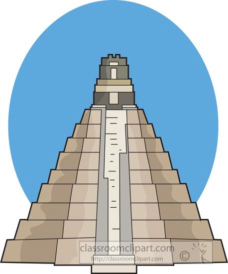 mayan-civilization-clipart_11.jpg