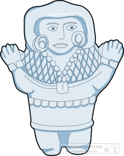 mayan-figure-artifact-clipart_02A.jpg