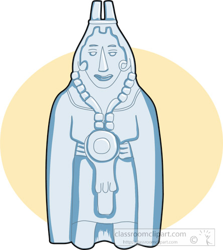 mayan-figure-artifact-clipart_03A.jpg