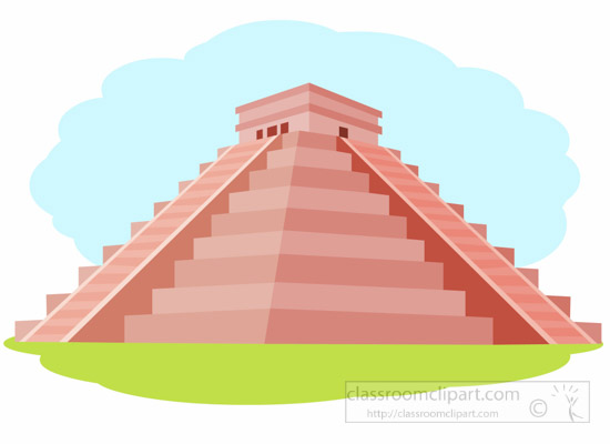 mayan-pyramid-temple-of-kukulcan-chichen-itza-mayan-culture-clipart-1695.jpg