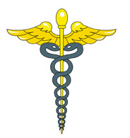Search Results - Search Results for medical clipart Pictures ...