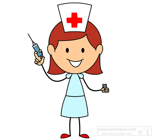 a-nurse-with-syringe-1111.jpg