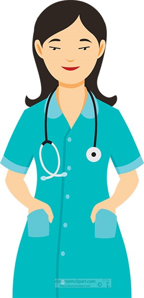 asian-nurse-at-work-smiling-clipart.jpg