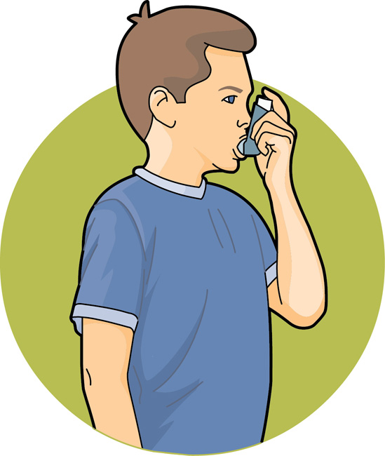 asthma_child_inhaler.jpg