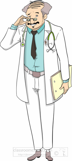 balding-doctor-wearing-bifocals-holding-patient-files-clipart.jpg