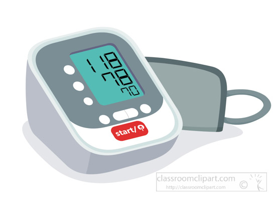 blood-pressure-monitor-clipart-2.jpg