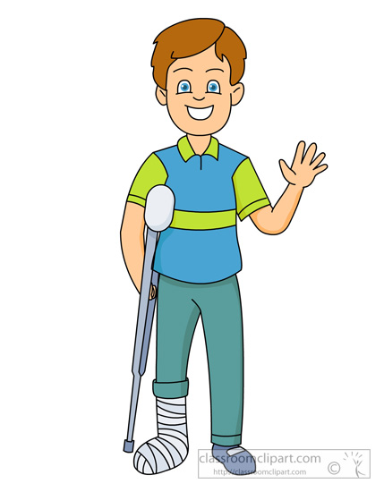 boy-with-fractured-leg-using-crutches.jpg