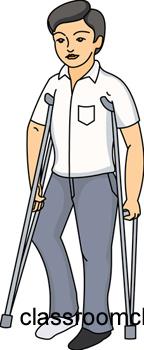 boy_on_crutches2.jpg