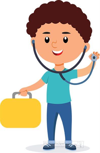 child-holding-stethoscope-clipart.jpg