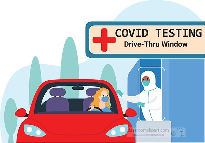 covid-19-drive-thru-testing-window-clipart.jpg