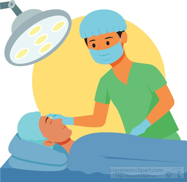 doctor-checking-patient-in-surgery-room-clipart.jpg
