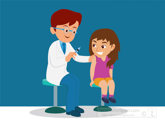 doctor-giving-shot-to-frightened-young-girl-clipart.jpg