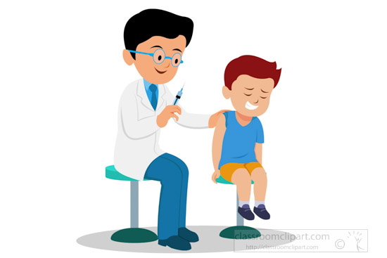 doctor-giving-shot-to-young-boy-grimaces-clipart.jpg