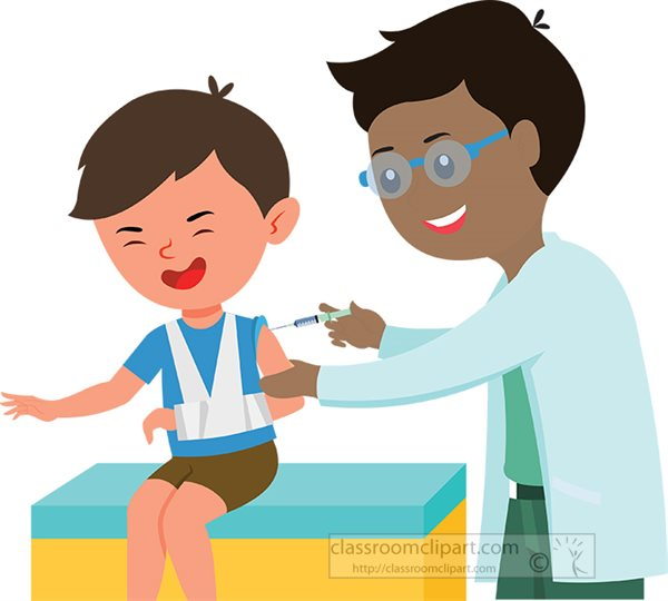doctor-holding-syringe-and-injecting-to-a-little-boy-with-fracture-patient-clipart-3.jpg