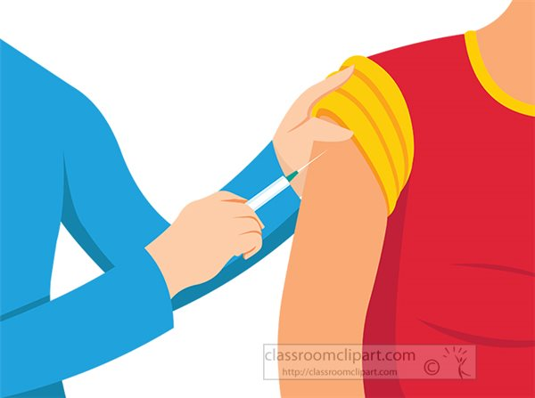 doctor-injecting-medication-in-patient-clipart.jpg