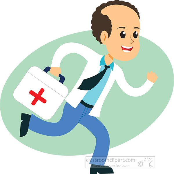 doctor-running-with-his-medical-briefcase-clipart.jpg