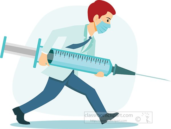 doctor-running-with-large-syringe-in-hand-medical-clipart.jpg