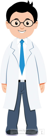 doctor-wearing-white-coat-clipart-6227.jpg