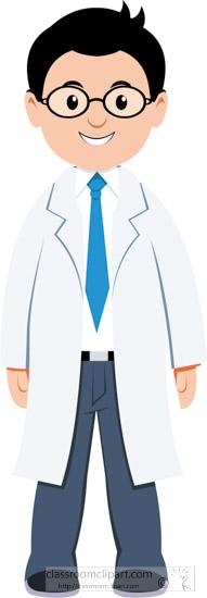doctor-wearing-white-coat-clipart-6227.jpg