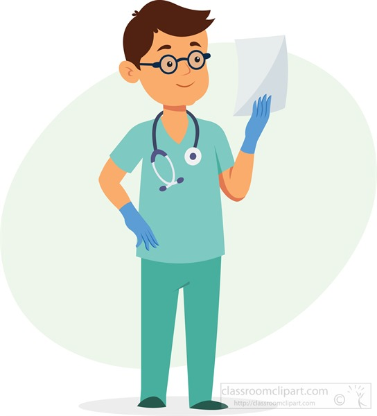 doctor-with-report-medical-clipart.jpg