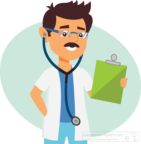 doctor-with-writing-pad-medical-clipart.jpg